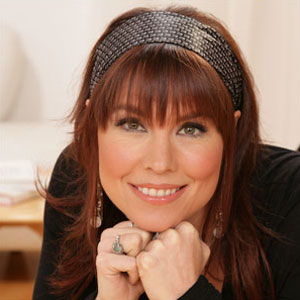 Annie Duke – победительница NBC Heads-Up Championship 2010