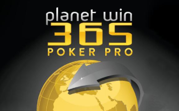 Обзор покерного рума PlanetWin365 Poker