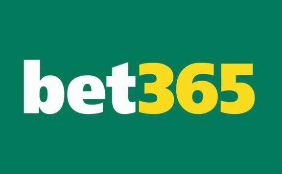 Обзор покеррума Bet365 Poker