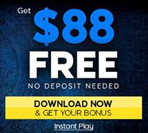 888poker 88$ бесплатно