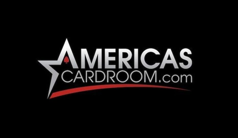 Обзор покеррума Americas Cardrooms