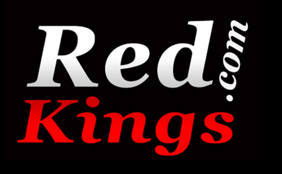 обзор рума redkings poker