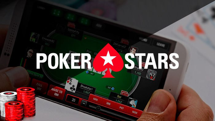 Покерный рум PokerStars