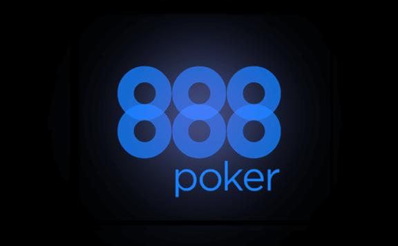 Софт 888poker