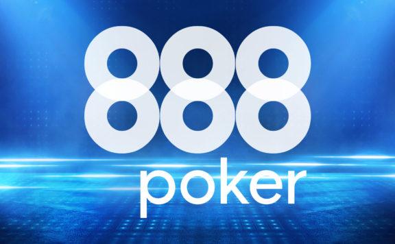 888 Poker рум для новичков