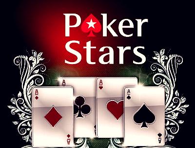 ПокерСтарз для азиатов